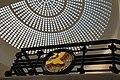 """Le Bourget Terminal """"Salle des Huit Colonnes"""" (11735654214).jpg"""