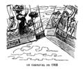 Le Carnaval de Paris 1915 imaginé en 1909.png