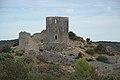 Le Castellas de Montoulieu.jpg