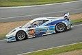 Le Mans 2013 (9344530081).jpg