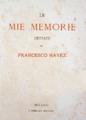 Le Memorie di Hayez.png