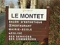 Le Montet-FR-03-Panneau-02.jpg