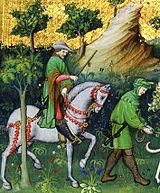 Le livre de chasse, folio 56v.jpg