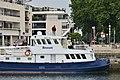 Le navire de plaisance Barracuda (8).JPG