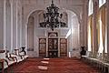 Le palais dété Sitori-i-Mokhi Khosa (Boukhara, Ouzbékistan) (5712102425).jpg