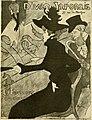 Le peintre-graveur illustré - (xix et xx siècles) (1906) (14743405386).jpg