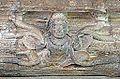 Le temple de Durga (Aihole, Inde) (14196744677).jpg