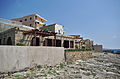 Lebanon - 20150614 - Batroun 3.jpg
