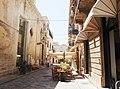 Lecce, Via degli Acaya.jpg