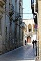 Lecce - panoramio (18).jpg