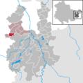 Lederhose in GRZ.png