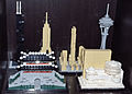 Lego Architecture - Sets 21000, 21002, 21003, 21004, 21007, 21016 (7539110478).jpg