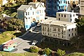 Lego San Francisco (3168640495).jpg