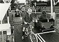 Legoland Trafikskolen 1968.jpg