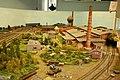 Lehrter Museumsstellwerk LPF 010 Modellbahn.JPG