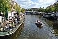 Leiden, Netherlands - panoramio (27).jpg