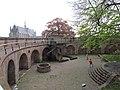 Leiden (23897885805).jpg
