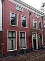 Leiden - Langebrug 75.jpg