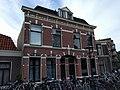 Leiden - Rijnsburgersingel 2.jpg