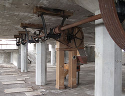 Leiden Meelfabriek Interior 3.jpg
