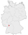 Leimen-position.png