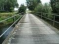 Leine Radweg - panoramio (10).jpg