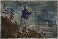 Leiris - L'histoire des États-Unis racontée aux enfans, 1835 - illust 02.png