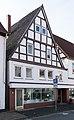 Lemgo - 2014-10-12 - Echternstraße 75.jpg