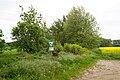 Lemgo - 2015-05-17 - LIP-009 Hardisser Moor (15).jpg