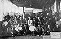 Leninakan 1931.jpg