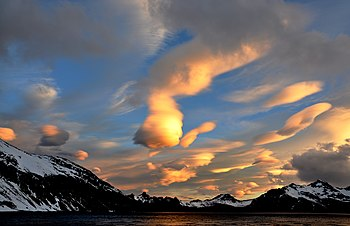 Lenticular Clouds South Georgia1.jpg