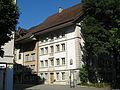 Lenzburg Stadtbibliothek.jpg