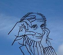 Leo Vroman Wikipedia