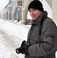 Leonard Olechnowicz.jpg
