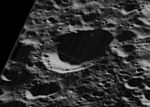 Leonov crater 5124 med.jpg