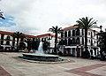 Lepe (Huelva) (Spain) - 33339777685.jpg