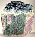 Lepidolite-Tourmaline-47572.jpg