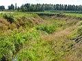 Leppioja, Tyrnävä - panoramio.jpg