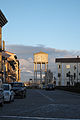Lerma Torre de Agua 042.jpg