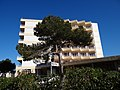 Les Meravelles, Palma, Illes Balears, Spain - panoramio (85).jpg