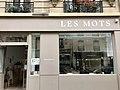 Les Mots Ecole d'écriture Paris.jpg