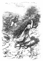Les Paysans - Houssiaux, tome XVIII, p270.PNG