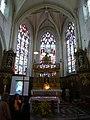 Les Riceys - Église Saint-Pierre-ès-Liens de Ricey-Bas - 9.jpg