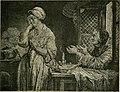 Les accouchements dans les beaux-arts, dans la littérature et au théatre (1894) (14594426410).jpg