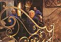 Les frères Dalbéra, ferronniers dart à Nice (3168515390).jpg