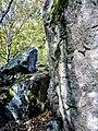 Les roches du château. (2).jpg