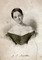 Letitia Landon 1837.png