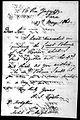 Letterbook of Thomas Hodgkin, 1846-1852. Wellcome L0023949.jpg