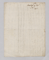 Letters 1666 1668 Queen Christina to Decio Azzolino National Archives Sweden K394 126 297.png