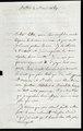 Lettre de Joseph de Fontenay à Anatole de Barthelemy-du-05-03-1849.pdf